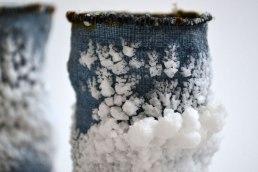 2-Debbie-Lyddon-Blue-Salt-Pots-Detail