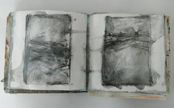 DSCN4952 copy 2