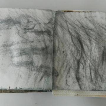 DSCN4958 copy 2